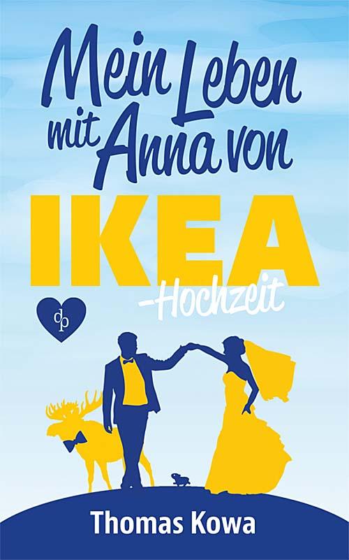 Mein Leben mit Anna von IKEA (IV)