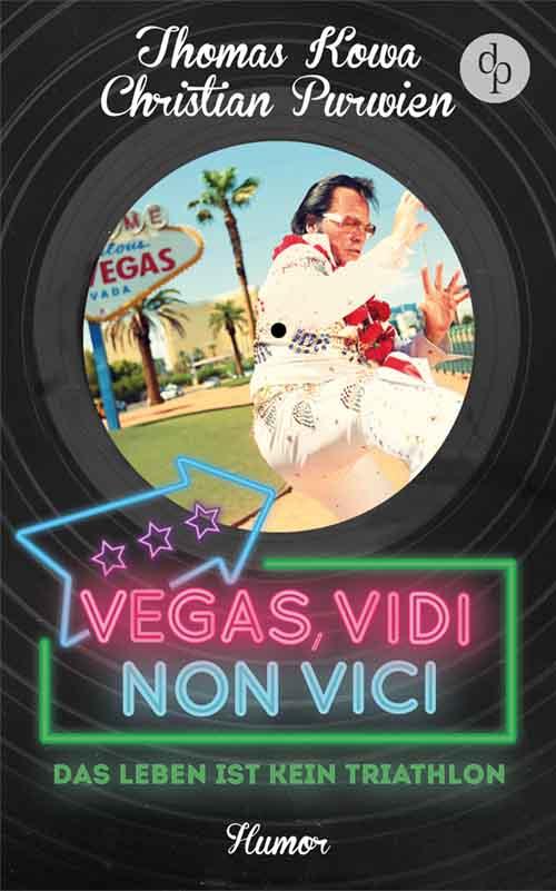 Vegas Vidi Non Vici